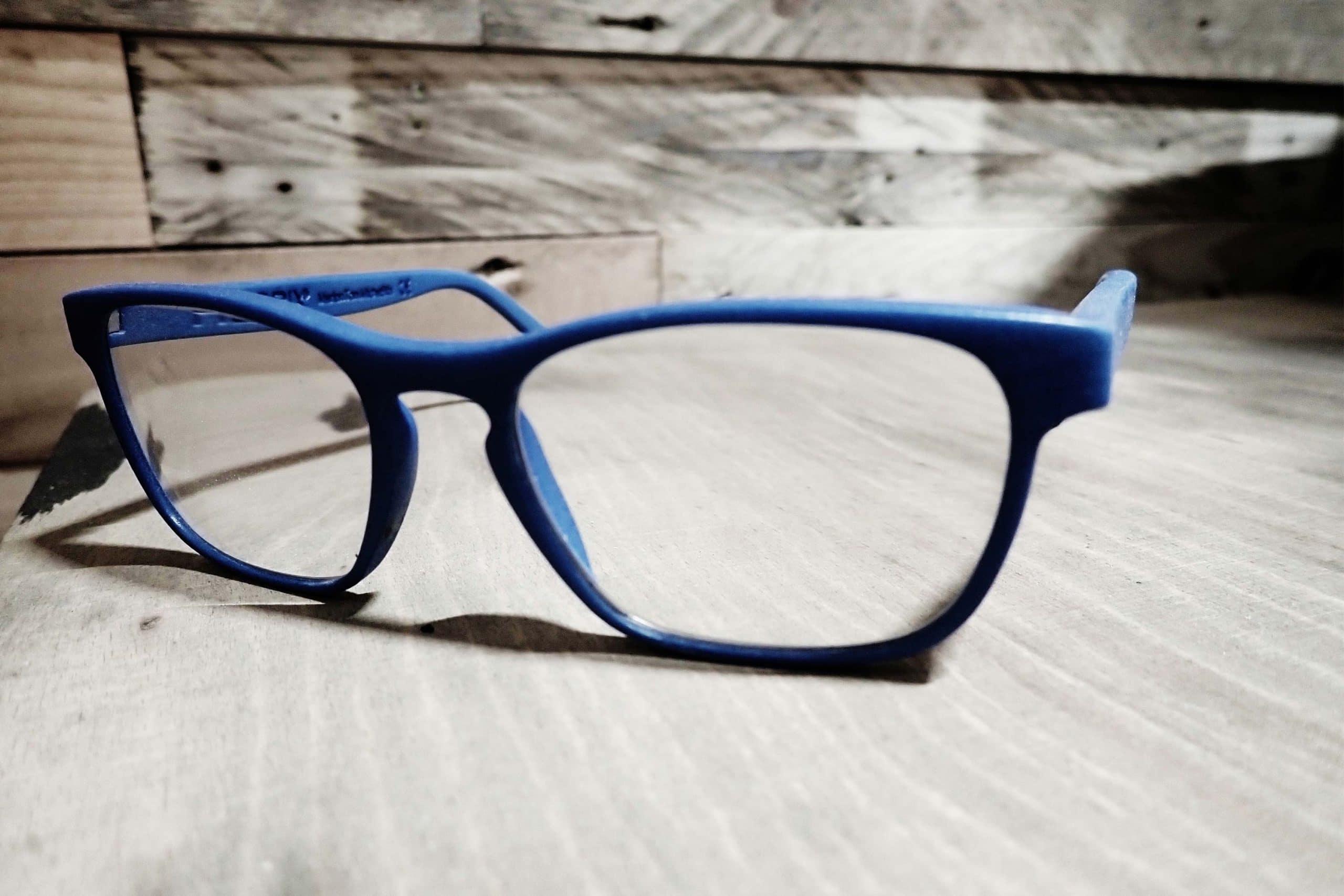 Brillenschreinerei Aschaffenburg Brillen 3D Druck
