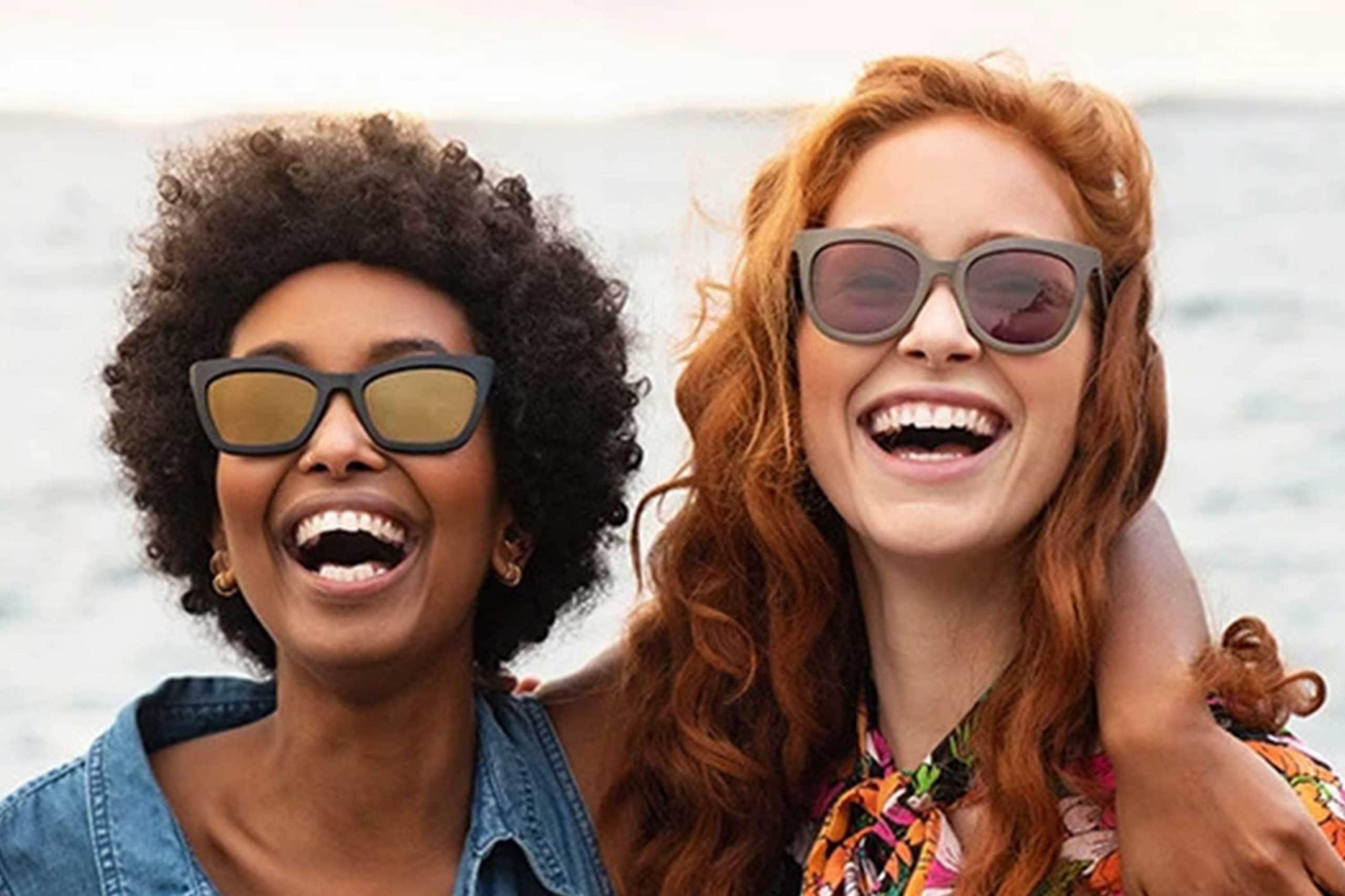 Brillenschreinerei Aschaffenburg - Brillenmarken - ECO Eyewear