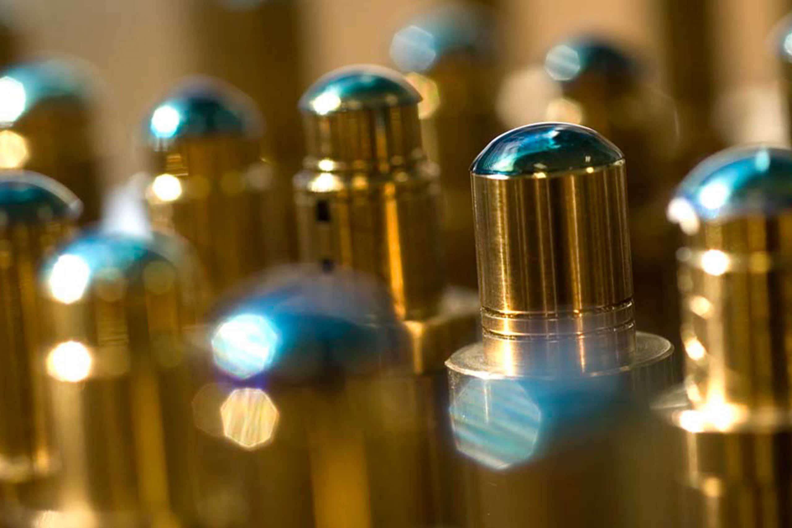 Brillenschreinerei Aschaffenburg - Kontaktlinsen - SwissLens