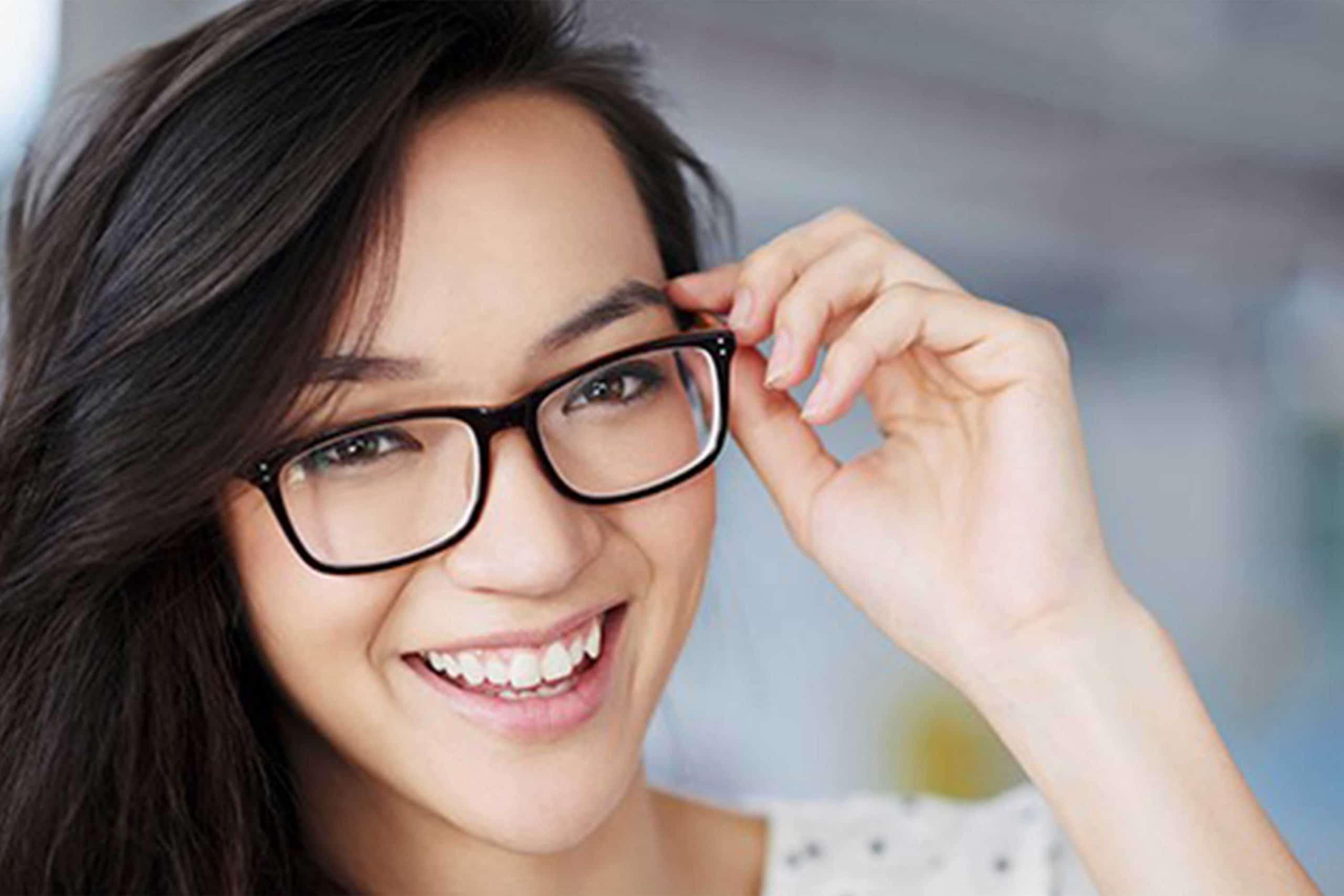 Brillenschreinerei Aschaffenburg - Gläsermarken - optoVision